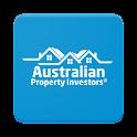 Australian Property Investors icon