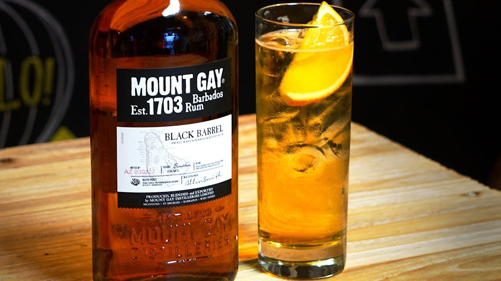 best-rum-brands-india_mount_gay