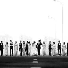 Свадебный фотограф Jing Li (JingPhoto). Фотография от 16.11.2018