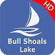 Download Bull Shoals Lake - Arkansas Offline Fishing Charts For PC Windows and Mac