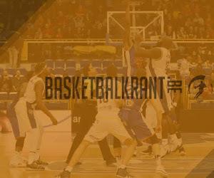 🎥 Emotionele Tony Parker ziet rugnummer de lucht in gaan bij andere grote NBA-sterren