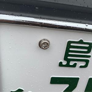 RAV4 MXAA52のカスタム事例画像 おりかつおさんの2020年07月12日20:24の投稿