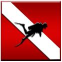 DiveShack Pro icon