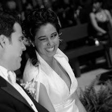 Wedding photographer max aguarón (maxaguaron). Photo of 06.05.2016