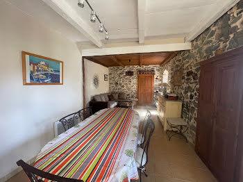 maison à Calenzana (2B)