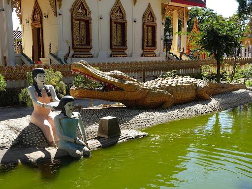 Wat Charoen Phon