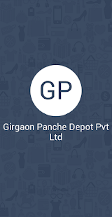 Tải Game Girgaon Panche Depot Pvt Ltd