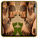 New 2018 Heena Mehendi design for PC-Windows 7,8,10 and Mac