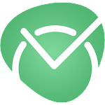 Time Tracking App TimeCamp 2.3.1