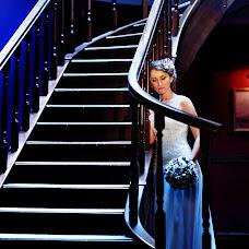 Wedding photographer Aleksandr Kostenko (Kostenko). Photo of 27.01.2017