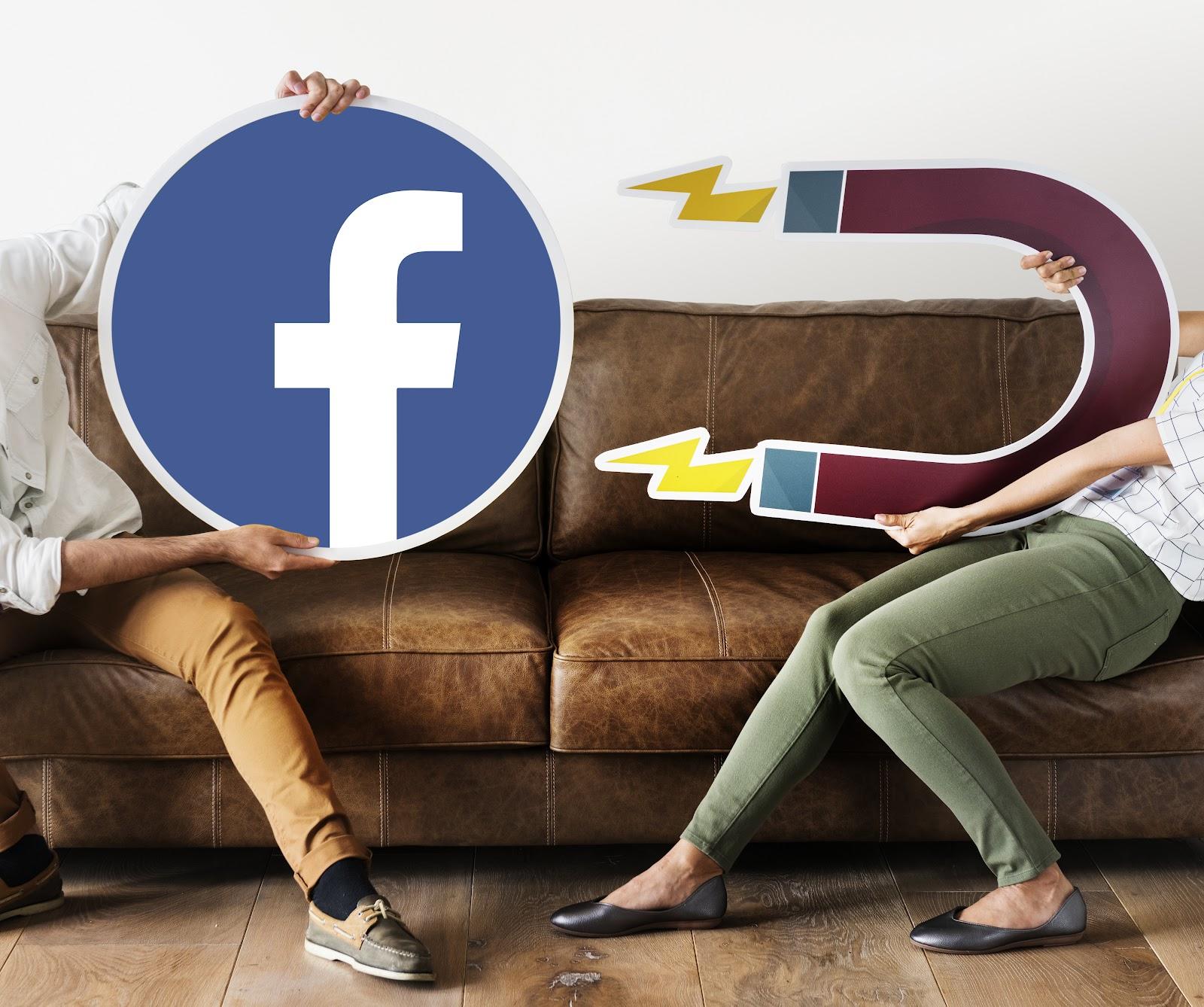 Como o dinheiro virtual do Facebook pode impactar a sua empresa?