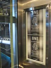 Photo: BNE