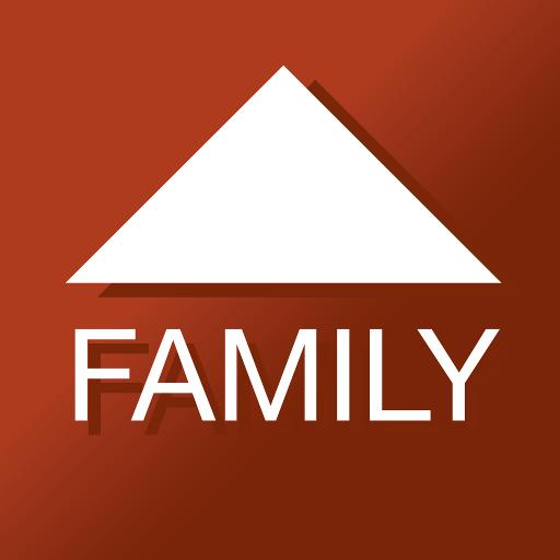 Family Savings Cu Mobile Apps On Google Play