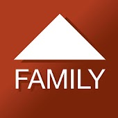 Family Savings CU Mobile