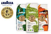 Angebot für LAVAZZA ¡TIERRA! 500g im Supermarkt