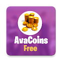 Free Avacoins Tips for Avakin life | Tricks Trivia icon