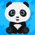 Panda Tiles icon