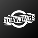 Holywings icon