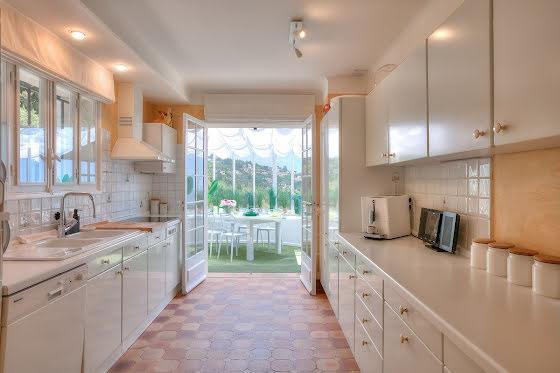 Vente maison 8 pièces 344 m2