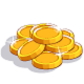 Collect Coins