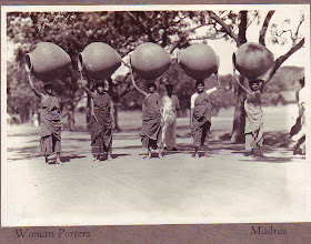 Photo: OLD MADRAS COLLECTION