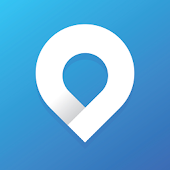 Journey Logger – Vehicle Mileage Expenses Tracker Android APK Download Free By Brilliant Ltd