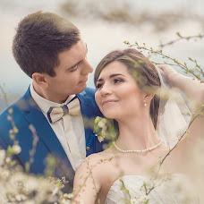 Wedding photographer Grigoriy Kolodyazhnyy (Gregory26rus). Photo of 30.04.2015