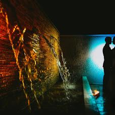 Wedding photographer Ricardo Hassell (ricardohassell). Photo of 15.04.2018