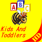ABC for KIDS all Alphabets
