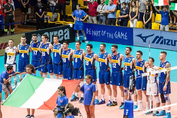 Team Italy di marco_malagoli