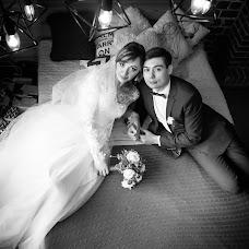 Wedding photographer Artem Stoychev (artemiyst). Photo of 06.01.2018