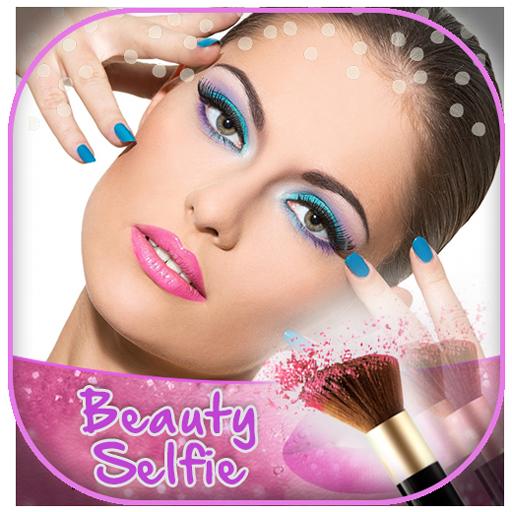 Beauty You Cam Selfie Makeup