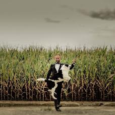 Wedding photographer Sergio Rangel (sergiorangel). Photo of 28.11.2017