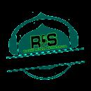 Radio Islam Samarinda file APK Free for PC, smart TV Download