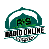 Radio Islam Samarinda Apk Download Free for PC, smart TV