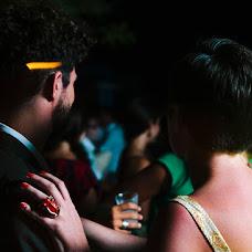 Wedding photographer Guido Calamosca (calamosca). Photo of 03.02.2014