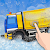 Garbage Truck Wash file APK Free for PC, smart TV Download