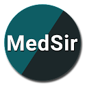 MedSir icon