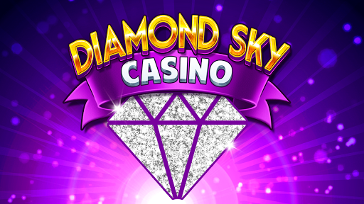 free casino slot app