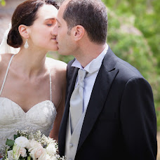 Wedding photographer Inna Labutova-Krochi (lifeinspired). Photo of 20.07.2015