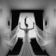 Wedding photographer Aleksey Filatov (filibobi). Photo of 09.03.2014