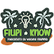 Filipi-Know APK