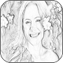 Sketch Photo Art APK icon