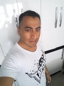 Foto de perfil de guido2020