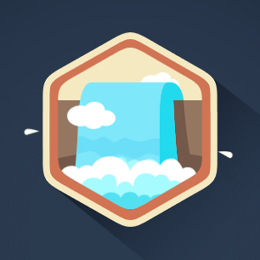 Iguazu Games avatar image