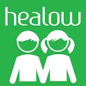 healow Kids icon