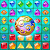 Paradise Jewel: Match 3 Puzzle file APK for Gaming PC/PS3/PS4 Smart TV