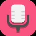 Voice Dialer icon
