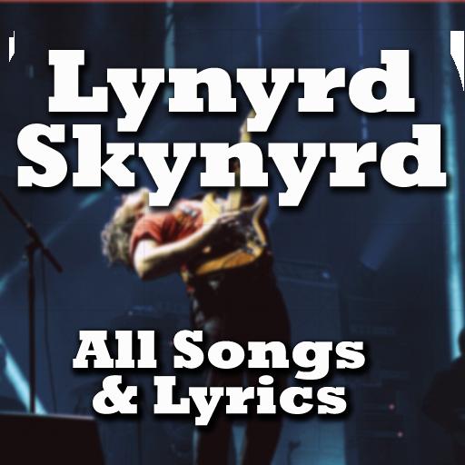 Lynyrd Skynyrd : music , songs & lyrics (app)