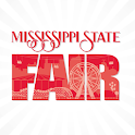 Mississippi State Fair